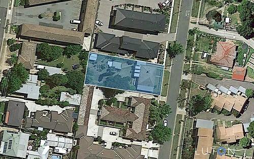 5 Broughton Place, Queanbeyan NSW