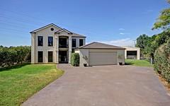 13 Pharlap Avenue, Kembla Grange NSW
