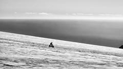 Eyjafjallajökull - Iceland (a.penny) Tags: eyjafjallajökull iceland island glacier gletscher ice apenny nikon aw120 atv quad