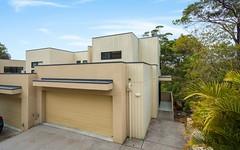 6/10-12 Reid Street, Merimbula NSW