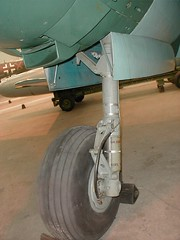 """Mitsubishi Ki-46III 4 • <a style=""""font-size:0.8em;"""" href=""""http://www.flickr.com/photos/81723459@N04/33289960874/"""" target=""""_blank"""">View on Flickr</a>"""