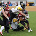 "26. März 2017_Sen-064.jpg<br /><span style=""font-size:0.8em;"">Bern Grizzlies @ Calanda Broncos 26.03.2017 Stadion Ringstrasse, Chur<br /><br />© <a href=""http://www.popcornphotography.ch"" rel=""nofollow"">popcorn photography</a> by Stefan Rutschmann</span> • <a style=""font-size:0.8em;"" href=""http://www.flickr.com/photos/61009887@N04/33302595990/"" target=""_blank"">View on Flickr</a>"