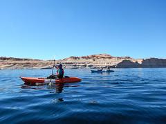 hidden-canyon-kayak-lake-powell-page-arizona-southwest-DSCN9035
