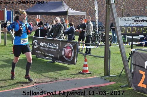 SallandTrail_11_03_2017_0091