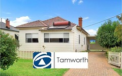 13 Upper Street, Tamworth NSW