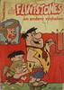 Flintstones (Steenvoorde Leen - 5.6 ml views) Tags: flinstones 1965 fred flintstone wilma barney rubble betty striptijdschrift comic