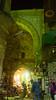 Another Khan El-Khalili gate (Kodak Agfa) Tags: egypt cairo islamiccairo thisiscairo thisisegypt khanalkhalili khanelkhalili mideast middleeast northafrica africa nex5 sonynex markets market ramadan ramadan2016 مصر القاهرة القاهرةالاسلامية خانالخليلى سوق cities gates
