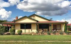 8 Derribong St, Trangie NSW