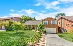 10 Marilyn Crescent, Tumbi Umbi NSW