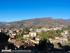 BARGA - VIVENDO A LUCCA - DUOMO DI SAN CRISTOFORO (100) (Viaggiando in Toscana) Tags: vivendoaluccait viaggiandointoscanait barga lucca duomo di san cristoforo