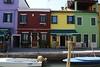 Burano (pinousicco) Tags: burano isoladellalaguna lagunadivenezia merletti coloridiburano canali case barche ponti gabbiani casecolorate venezia