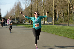 RunMS_2017_On-Course_CJPhoto_0274 (National MS Society, Greater Northwest Chapter) Tags: 135 amanda holmes