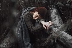 Nastya by ivankopchenov - ivankopchenov.ru VKontakte | Facebook | Instagram | 500px | Behance | Flickr | Twitter| Tumblr