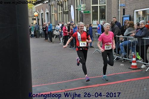 KoningsloopWijhe_26_04_2017_0285