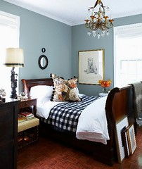 comfortable-hotel-bed-bedroom-design (dearlinks) Tags: diy lavish beautiful wonderful stunning gorgeous amazing charming creative home decor trends designs improvement projects ideas plans tips inspiration