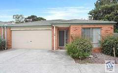 15/36-40 Hall Road, Carrum Downs VIC