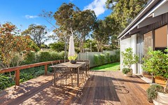 3 Teague Street, Cook ACT