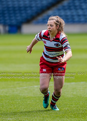 Murrayfield Wanderers Ladies V Jordanhill-Hillhead  BT Final 1-190 (photosportsman) Tags: murrayfield wanderers ladies rugby bt final april 2017 jordanhill hillhead edinburgh scotland sport