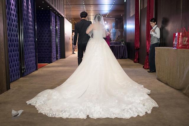 WeddingDay 20170204_131