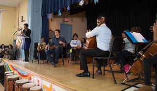 MMB@ Turnaround Arts Program Partnership w- the John F. Kennedy Center w-Yo-Yo Ma.02-07-2017.Khalid.Naji-Allah (72 of 90)