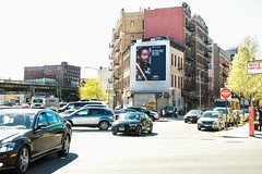 Red Bull Music Academy 2017 (Always Hand Paint) Tags: 2017 artsculture brooklyn guccimane music newyork ooh onlineservice rbma rbmacomplete redbullmusicacademy spring williamsburg advertising alwayshandpaint b173 cars colossal colossalmedia handpaint mural muraladvertising outdoor redbull skyhighmurals