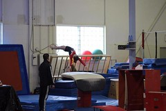 Kanata Gymnastics (Resolute Gymnastics Center) Tags: agility cognitivelearning competition curiosity development discipline foundation fun gymnastics health knowledge perseverance powertumbling satisfaction selfconfidence soundjudgement stamina strength trampoline wisdom kanata center on country 1