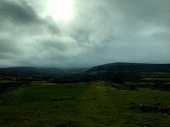wicklow-mountains-ireland-2017-20 (Various Curious Stuff) Tags: ireland wicklow nature mountains travel
