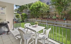 10/82a Old Pittwater Road, Brookvale NSW