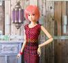 Torrance (MurderWithMirrors) Tags: momoko petworks doll pinklady 04nf mwm