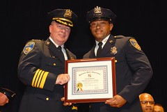 27960029 (BaltimorePoliceDepartment) Tags: medaldayceremony2017 medalday medalday2017 bpdmedalday bpdmedalday2017 baltimorepolicemedalday2017 baltimorepolicedepartment baltimorepolice baltimorepd romanhankewycz baltimorecity baltimorecops cops law enforcement usapolice americanpolice