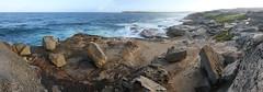 Mistral Point (boombana) Tags: mistralpoint maroubra sydney 2017 magicpoint