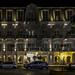 Hotel Central - Panama