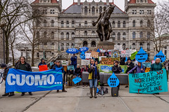 EM-170327-NoNAPL-029 (Minister Erik McGregor) Tags: 2017 actonclimate activism albany andrewcuomo climatechange cuomo denythe401 energydemocracy erikmcgregor ferc fossilfree fracking governorcuomo keepitintheground methane napl nyscapitalbuilding newyork no401 nonapl nopipelines northaccesspipeline peacefulprotest photography protectnywater waterislife wesayno youarehere climatejustice demonstration energyefficiency rally ‎solidarity 9172258963 erikrivashotmailcom ©erikmcgregor ‪‎weareallconnected‬ ny usa