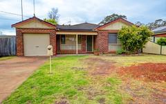 20e Milne Street, Tahmoor NSW