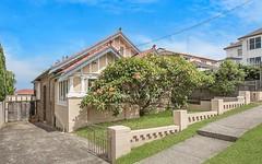 17 Lurline Street, Maroubra NSW