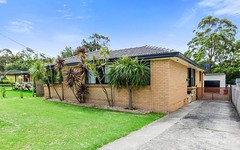 9 Hardie Street, Corrimal NSW