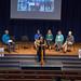 20170317 Chapel Womans March-2-2000px