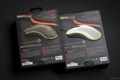 _DSC1780 (kivx) Tags: sony fe lens fullframe a7ii a72 a7m2 ilce72 α7ii sel90m28g ozone neon m50 gaming mouse razer deathadder chroma rgb