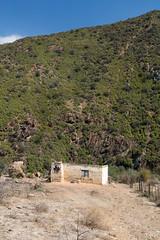 4Y4A4465 (francois f swanepoel) Tags: afwit afwitkalk arch architecture argitektuur beton calitzdorp concrete groenfontein groenfonteinvallei groenfonteinvalley kalk landscape landskap noordkaap northerncape scenics whitewash swartbergmountains swartberg