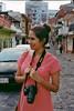 Let's rock! (AndreiSaade) Tags: minolta himatic7s minoltahimatic7s himatic kodak proimage 100 streetphotography rangefinder 35mm 35mmfilm keepfilmalive istillshootfilm méxico xalapa film