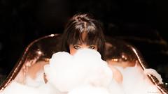Bubble Peak (C.A.Photogenics) Tags: