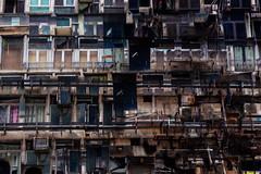 windows (hansekiki ) Tags: hongkong china yaumatei multipleexposure mehrfachbelichtung icm intentionalcameramovement canon 5dmarkiii