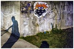 L1049438 (Kimberly Peery Sherman) Tags: m9p 35summiluxasph 640 14 125 ccd paul purple ellistonplacesamuraisushi graffiti