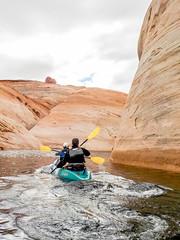 hidden-canyon-kayak-lake-powell-page-arizona-southwest-DSCN9443