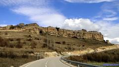 Rello (santiagolopezpastor) Tags: espagne españa spain castilla castillayleón soria provinciadesoria medieval middleages muralla murallas wall walls