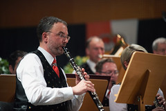 Stadtmusik-Seekirchen-Konzert-Mehrzweckhalle-_DSC6949-by-FOTO-FLAUSEN