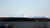 Sulisfjellene sett fra Bodø (Rune Lind) Tags: bodø nordnorge northern norway nordland ulisfjellene suliskongen sett fra
