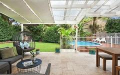 247 Willarong Road, Caringbah South NSW