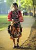 #Kaamulan (MalNino) Tags: kaamulan 7tribes malaybalay bukidnon festival 7ethnictribalgroupsbukidnon higaonon talaandig manobo matigsalug tigwahanonandumayamnon