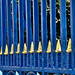 Fences II